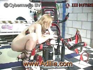 Adilia